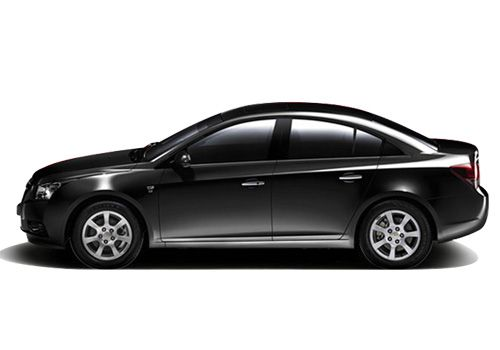 http://www.cardealersinindia.com/chevrolet-car-dealers-in-assam.html, Find all Chevrolet Car Dealers in Assam and get online details about Chevrolet car dealers of your favorite Chevrolet car model in Assam.