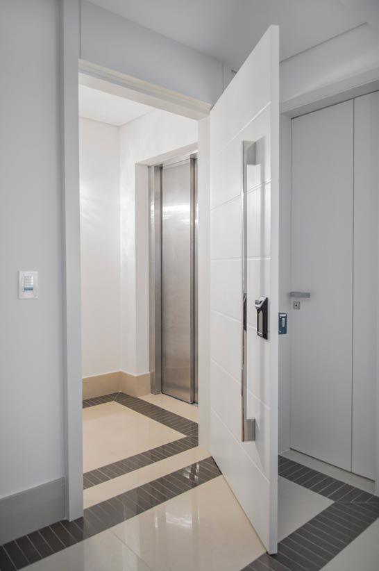 Puertas Para Baño Heredia: en Pinterest