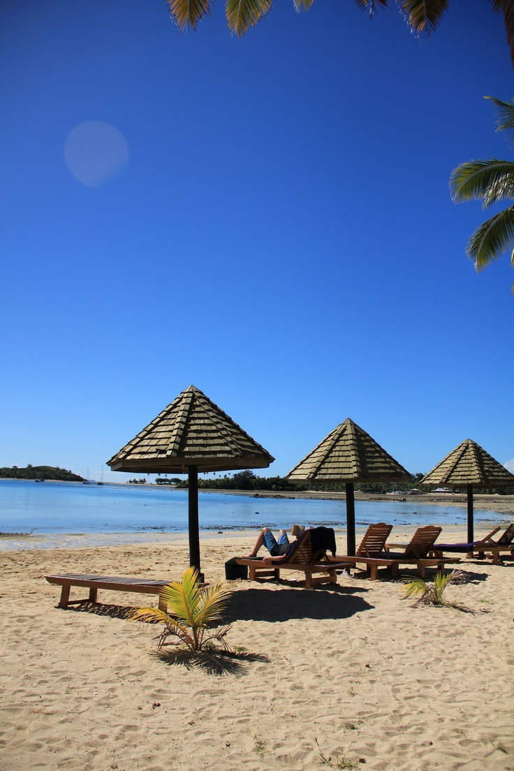 Plantation Island Fiji 66 best fiji