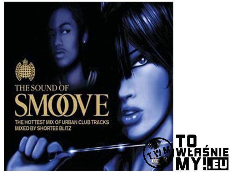 V.A. - THE SOUND OF SMOOVE (2 CD)
