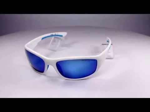 Arctica S-206 B Napszemüveg (cat. 3). Lencséi polikarbonátból készültek. Könnyűek, vékonyak, tartósak és ütésállóak. A sportnapszemüvegek lencséi általában polikarbonátból készülnek, mert ez az anyag természetesen nyeli el az UV sugárzásokat, és karcolásálló anyaga fokozza a látást bármilyen fényviszony között. OLVASS TOVÁBB!