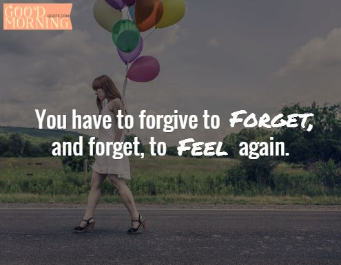 http://www.goodmorningquote.com/cheer-up-quotes-images/