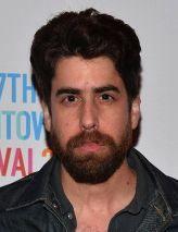 Adam Goldberg Joins CBS' Jim Gaffigan Comedy Pilot