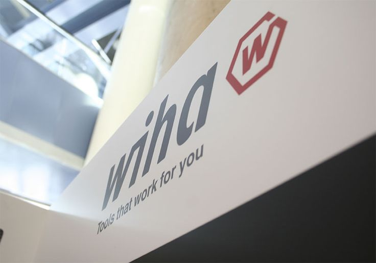Herramientas de calidad profesional #WIHA . Presentación de la firma.