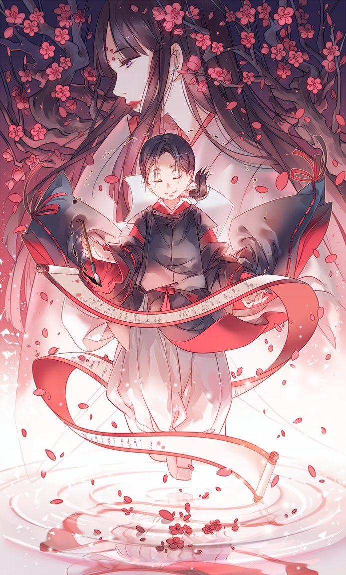 noragami yato anime manga Noragami, Yato, Yato noragami