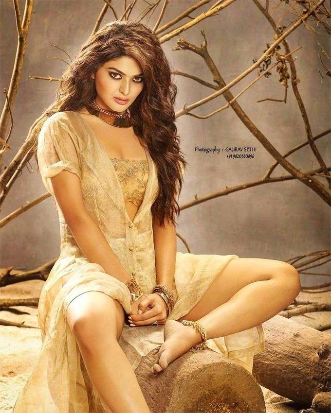 Actresses, Indian Actress Gallery