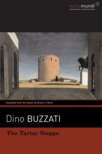 The Tartar Steppe by Dino Buzzati http://www.amazon.com/dp/1567923046/ref=cm_sw_r_pi_dp_YW2bub0CYGWFK