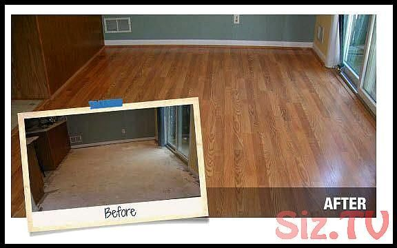Pin On Decoration, Cost To Install Laminate Flooring Home Depot