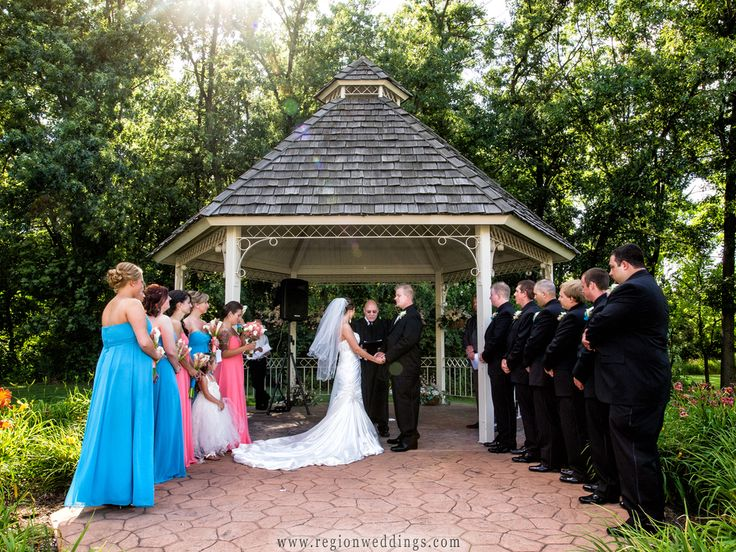 16 Best South Shore Via The Wedding Photographer Images On