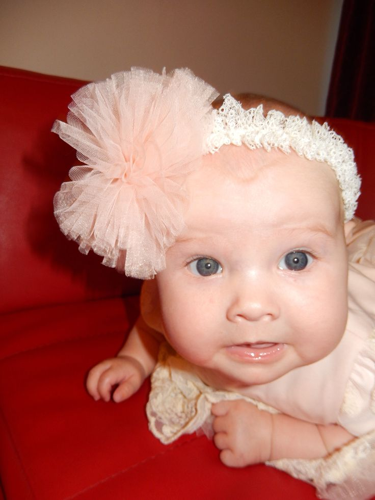 Happy baby... AnneBebe hainute botez si trusouri personalizate