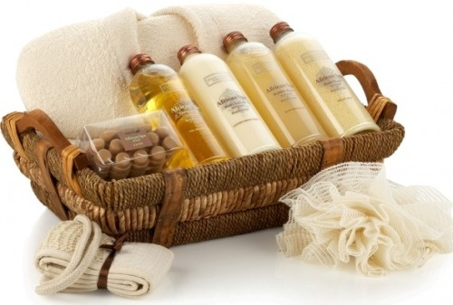 guest essentials  bathroom baskets guest basket guest