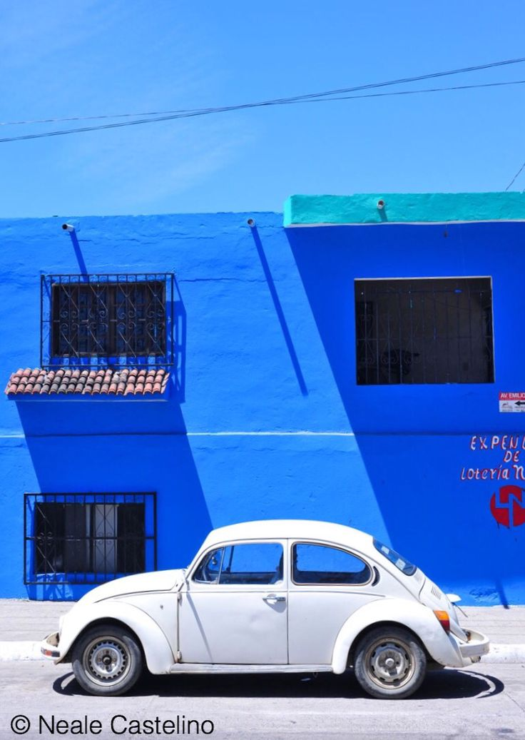 #nealecastelino #nealecastelinophotography #letscreateart #mumbai #lifestyle #color #visualart #nikon #travel #travelphotography #travelblogger #streetphotography #city #cityscapes #rooftop #mazatlan #mexico #beetle #bug #vw #vwbeetle