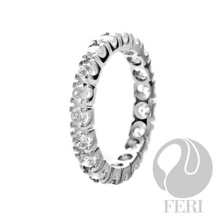Global Wealth Trade Corporation - FERI Designer Lines  http://www.gwtcorp.com/vdm/display_item.php?referral=cg&category=12&item=2978&cntylng=&page=1