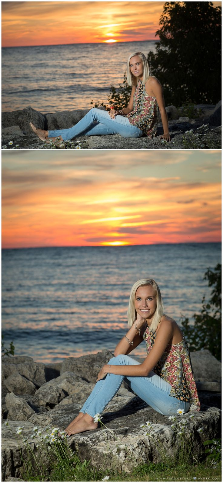 Door-County-Sturgeon-Bay-Green-Bay-High-School-Senior-Photographer