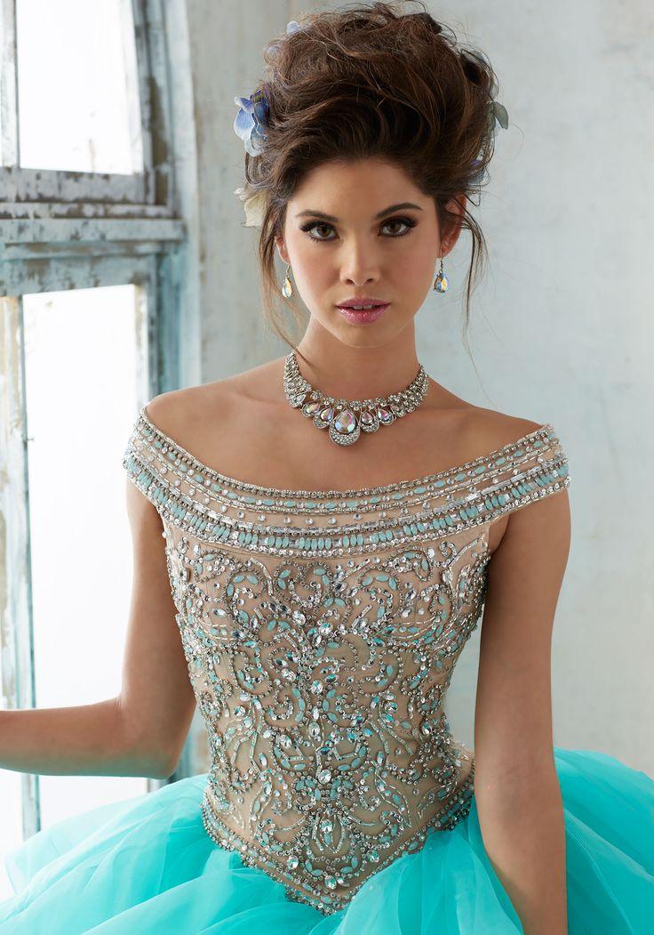Celebrity Dresses | eBay
