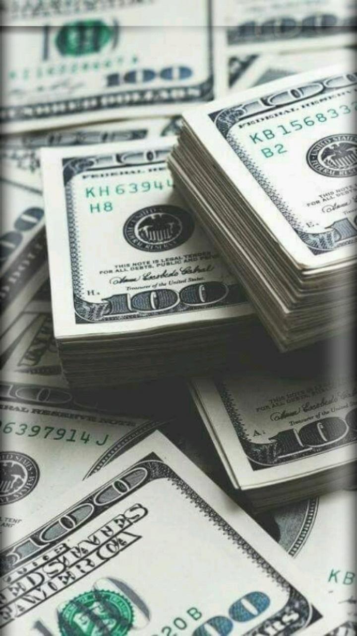 Download Money money money Wallpaper by High_Times 9e