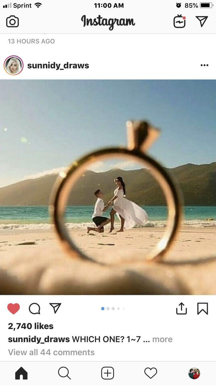 – – #weddingfotoshooting