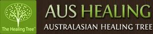 Bamboo Charcoal Pet's Wellness Mat (4 Sizes) - Aus Healing Bamboo Charcoal Clothing Australasian Healing Tree