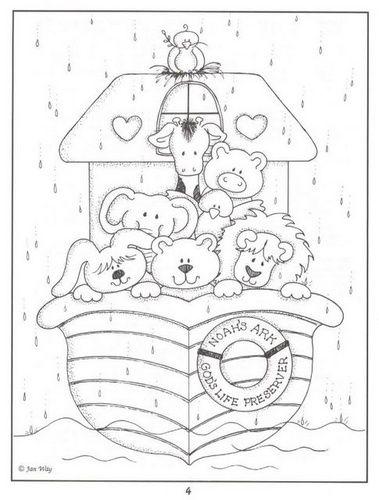 Aparador Wengue Y Plata ~ 17 melhores ideias sobre A Arca De Noé no Pinterest Ofício da arca de noé, artesanato da