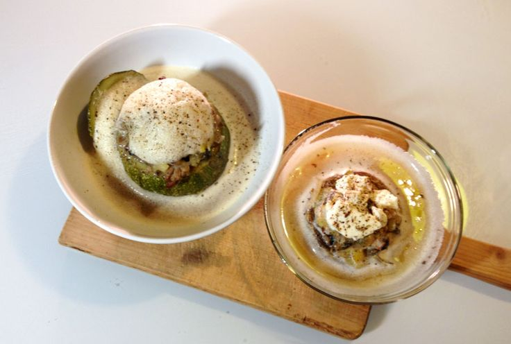 dukan-easy-recipes: Delicious veal meat in veggie pouches - Πεντανόστιμο μοσχάρι σε πουγκιά λαχανικών