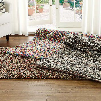 Jelly Bean Rugs Wholesale Rugs Ideas