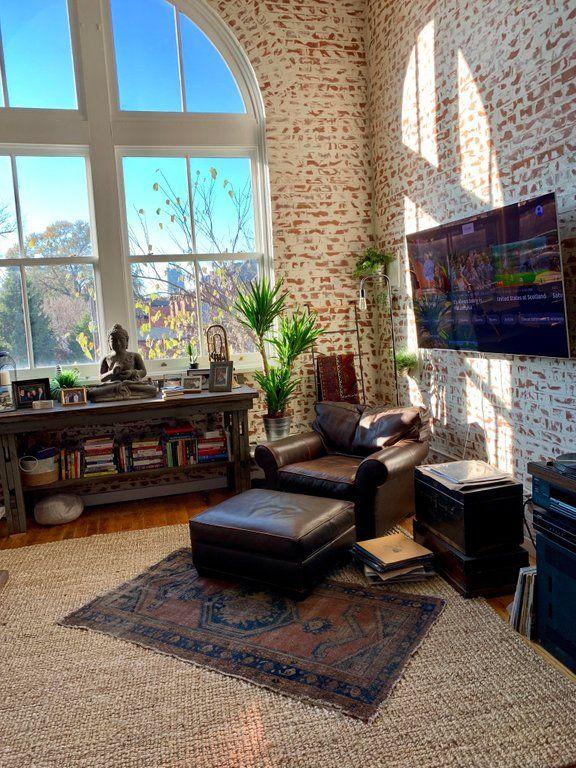 Patio Furniture St Louis Missouri