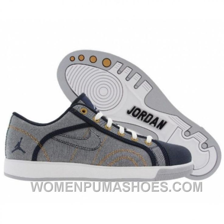 http://www.womenpumashoes.com/air-jordan-sky-high-retro-txt-low-obsidian-metallic-bronze-wolf-grey-440988402-top-deals.html AIR JORDAN SKY HIGH RETRO TXT LOW OBSIDIAN METALLIC BRONZE WOLF GREY 440988-402 TOP DEALS Only $75.00 , Free Shipping!
