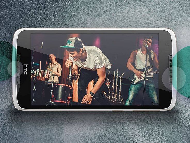 HTC launched HTC Desire 828 and HTC One A9 in India - See more at: http://techclones.com/