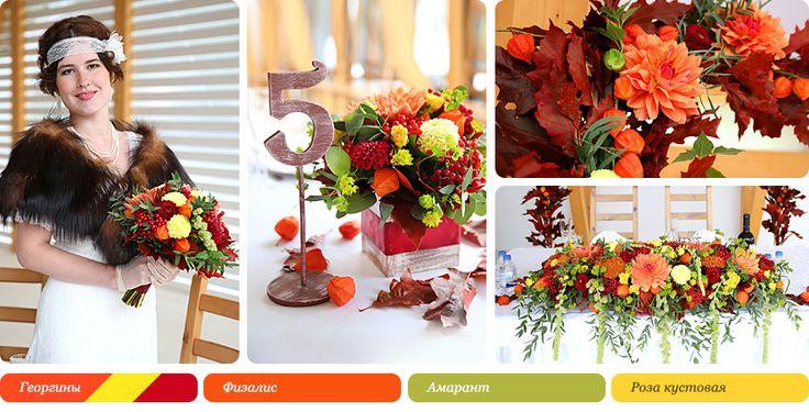 Свадебные коллекции Obradoval.ru - страница 2