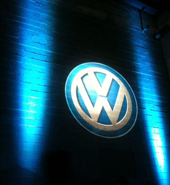 183 best images about volkswagen logo on pinterest. Black Bedroom Furniture Sets. Home Design Ideas