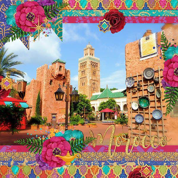 Worlds-_Morocco