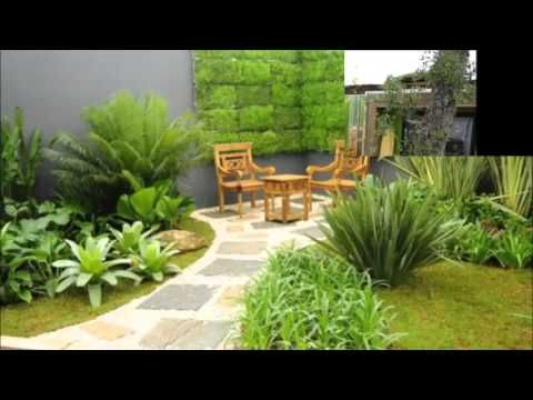 1000 ide tentang taman modern di pinterest desain kebun modern desain taman dan pertamanan - Moderne overwinning ...