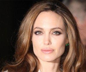 Angelina Jolie's ancient grain diet (sounds yum!)