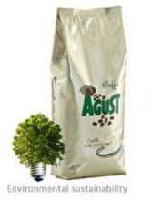 500g Caffe Agust Beans