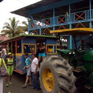 Reserva AguaMarina - Cómo llegar Hotel Juanchaco y Ladrilleros - Valle del Cauca - Colombia