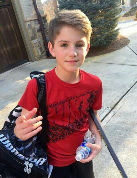 avatar hair style 87 best mattyb images on 8166