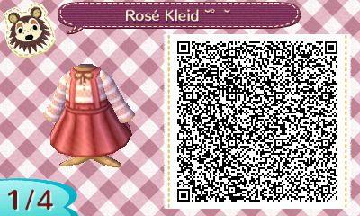 "mayor-vika: "" Made a new dress  ""                                                                                                                                                                                 Plus"