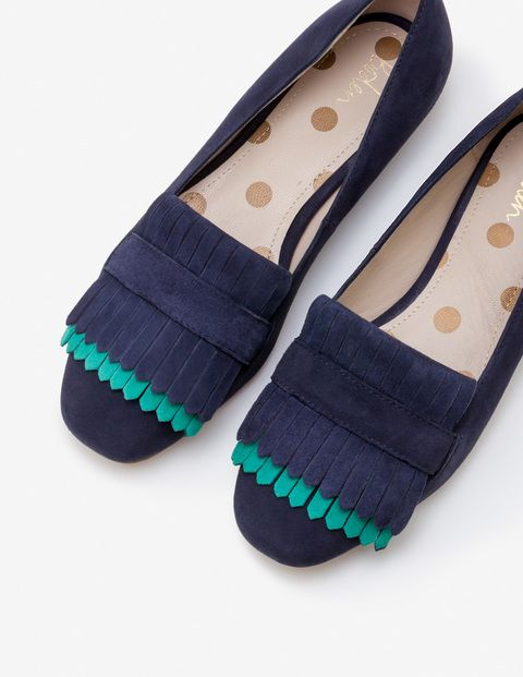 7c9790b609e Melody Loafers (Black with Pewter) in 2019