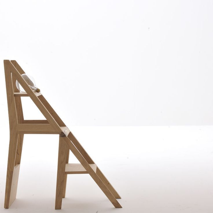 multifunction furniture that transforms tiny spaces on domino.com