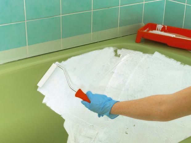Bauhaus badezimmermöbel ~ Die besten bauhaus badmöbel ideen auf waschtisch