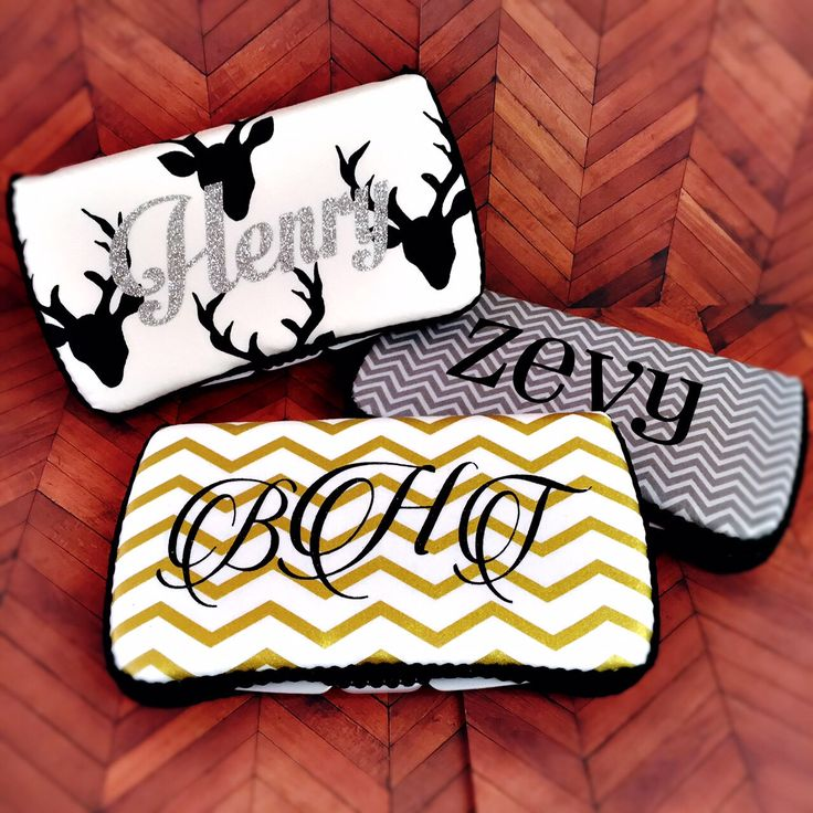 Personalized baby wipe case gold baby gifts gold baby shower gifts gold chevron baby gift deer baby gift chevron wipes case boho baby by Ajobebe on Etsy https://www.etsy.com/listing/245900720/personalized-baby-wipe-case-gold-baby
