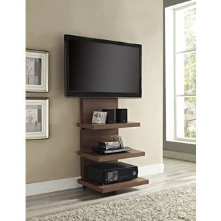 AltraMount Hollow Core TV Stand | Overstock.com Shopping - Big Discounts on Altra Furniture TV Stands