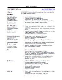 open office templates free notators invoice templates - Resume Templates Open Office Free