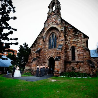 #ChurchasoldasTime# http://www.hmphotography.com.au/wedding-photography-gallery/ Wedding Photography Gallery | HM Photography