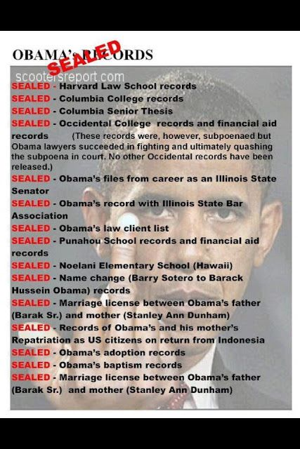 did obama write a thesis at harvard As you are aware, president obama has refused to release any of his school records, grades, papers or even his thesis in addition, while at harvard he was the only editor of the harvard law review to be selected for the position without any published articles or works during the selection .