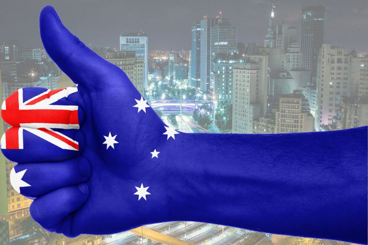 The Commonwealth Bank of Australia (CBA) and the Australian Trade and Investment Commission (Austrade) have signed an agreement supporting financial technology development and innovation in Australia and the United Kingdom.   #australia and uk collaboration #australia fintech #Australian Trade and Investment Commission #fintech britain #fintech uk #focus #The Commonwealth Bank of Australia