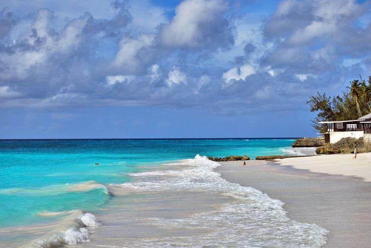 5 Opciones de Alojamiento en Barbados - http://www.absolutcaribe.com/5-opciones-de-alojamiento-en-barbados/