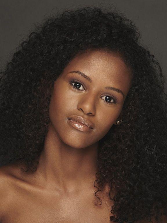 Beauty Darkskin Makeup Portrait Darkskin Blackwomen: 871 Best PRETTY BLACK GIRLS Images On Pinterest