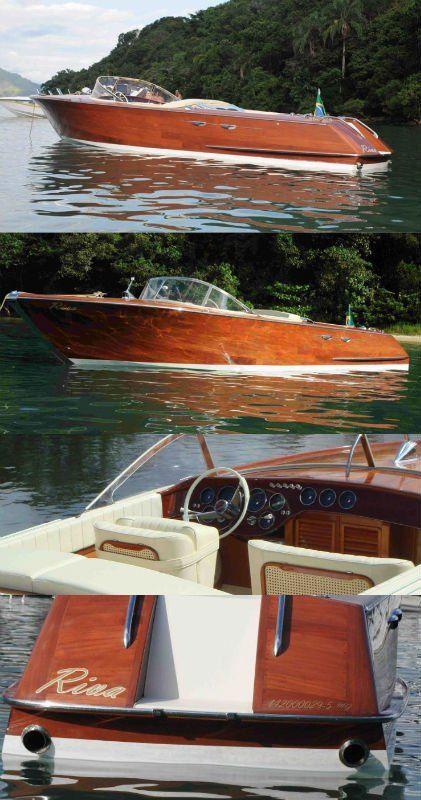 Luxus-Schnellboot V1 (Yacht-Kasko) Foto, Detail über Luxus-Schnellboot V1 (Yacht-Kasko) Bild auf Alibaba.com.