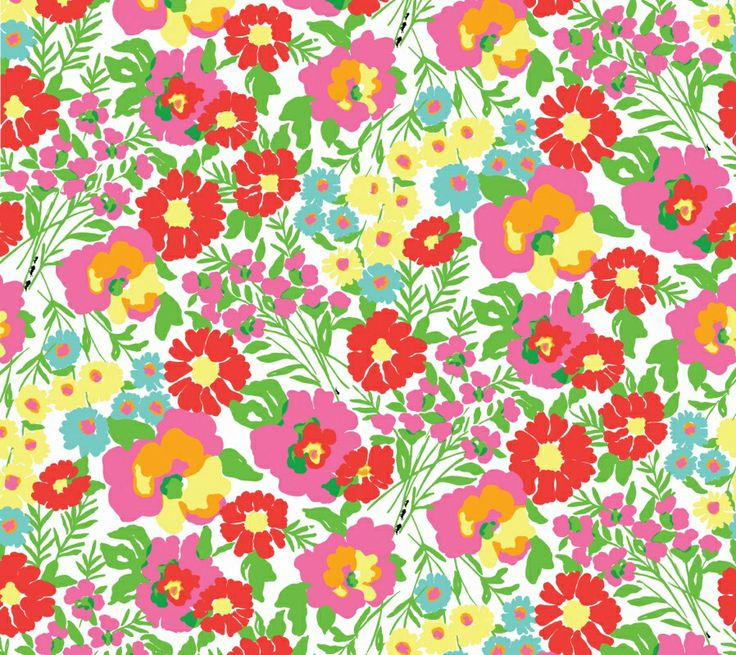 17 Best Ideas About Lily Pulitzer Wallpaper On Pinterest